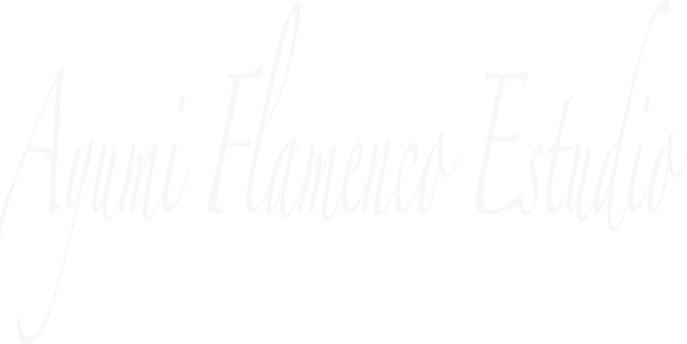 Ayumi Flamenco Estudio